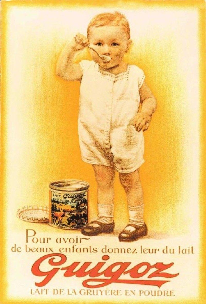 Bien-aimé gifs images anciennes affiches - Page 4 LR77