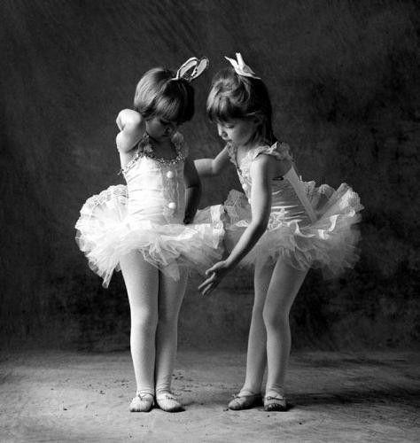 danseuse burlesque ronde