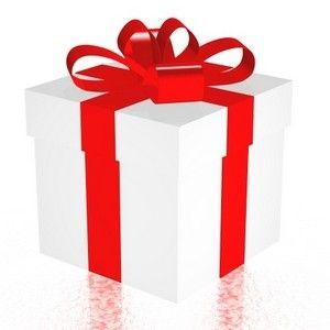 gif paquet cadeau. Black Bedroom Furniture Sets. Home Design Ideas