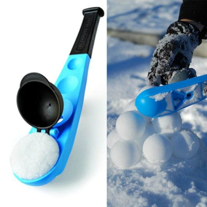 joie de la neige bataille boules de neige gifs dont anim s. Black Bedroom Furniture Sets. Home Design Ideas