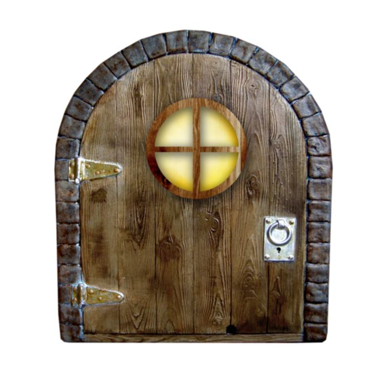 Gifs fenetres decorees for Porte fenetre in english