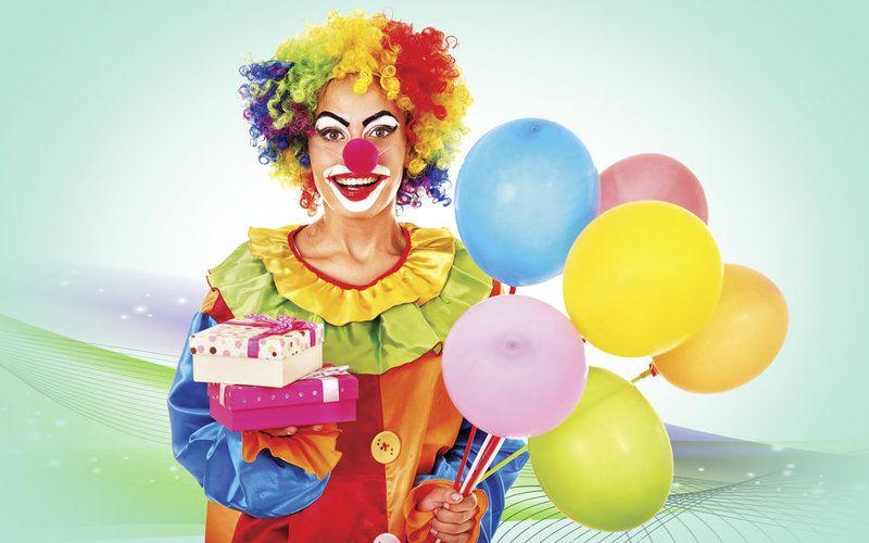 131476__bright-funny-clown-costume-balls_p