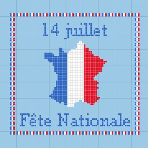 14-juillet-carte-bleue-blanc-rouge.jpg