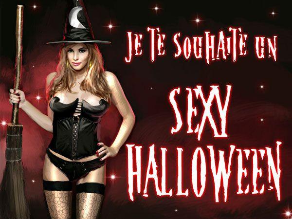 Salon Spécial Halloween 19-ha-sorciere_600x450