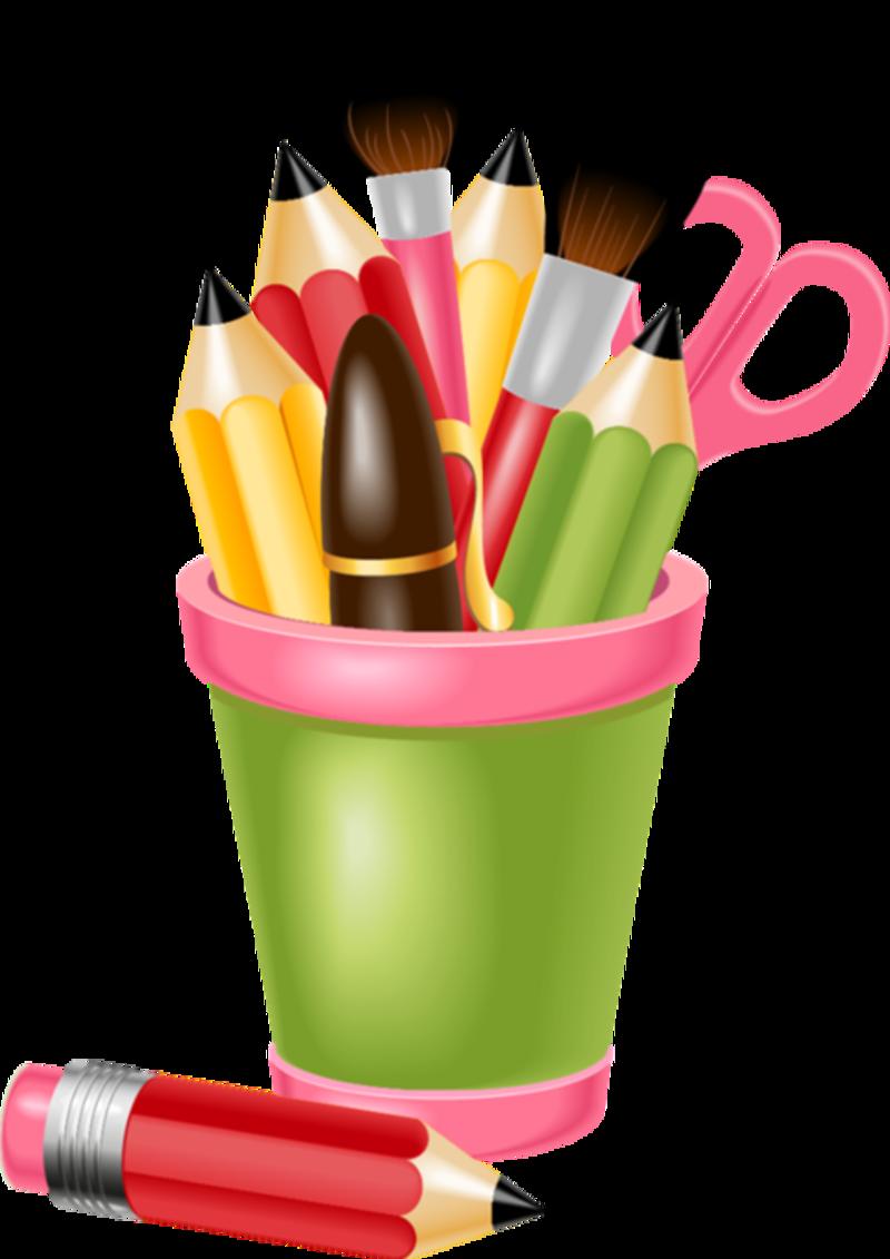 pour vos cr u00e9ations   tubes  u00e9cole Coffee Clip Art Empty Coffee Pot Clip Art