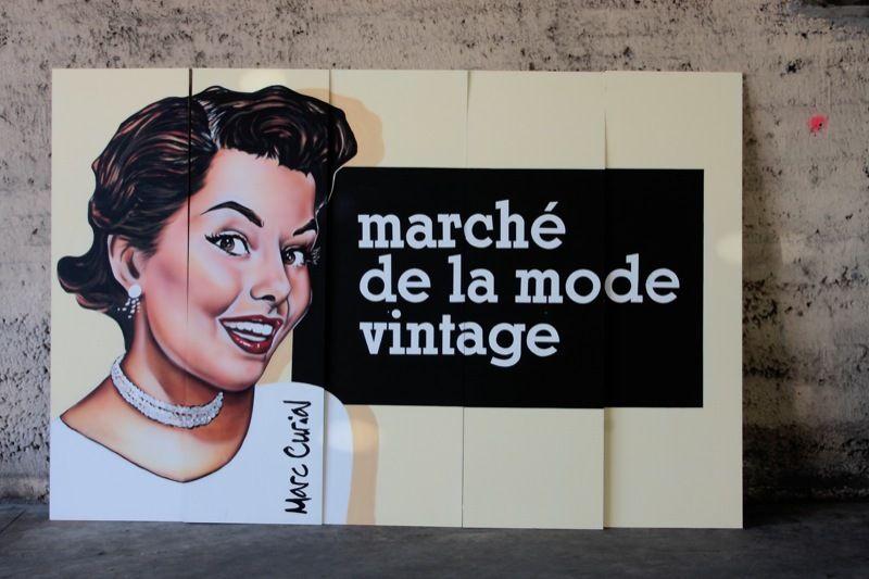 Pele mele page 5 - Salon de la mode vintage lyon ...
