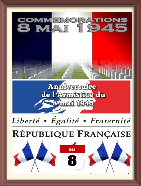 8 Mai 1945  23a10add