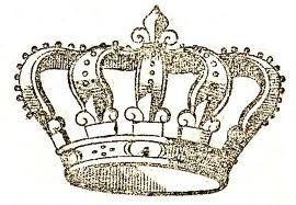 gif:couronne