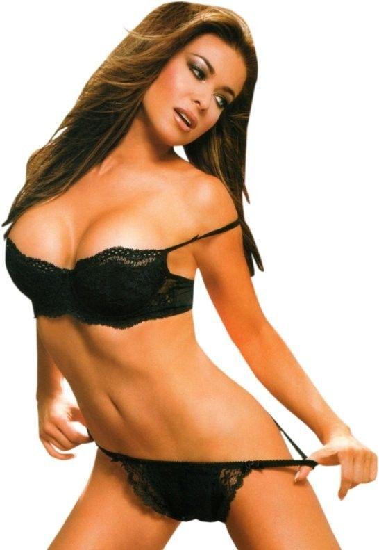 sexy fille nue site de femme sexy