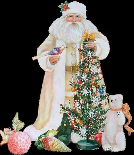 Výsledok vyhľadávania obrázkov pre dopyt gif png vianoce andel aj čert