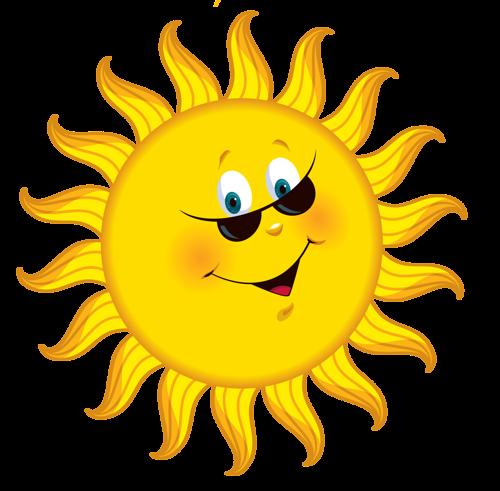 Message du soleil image texte canicule m t o for Sol en verre transparent