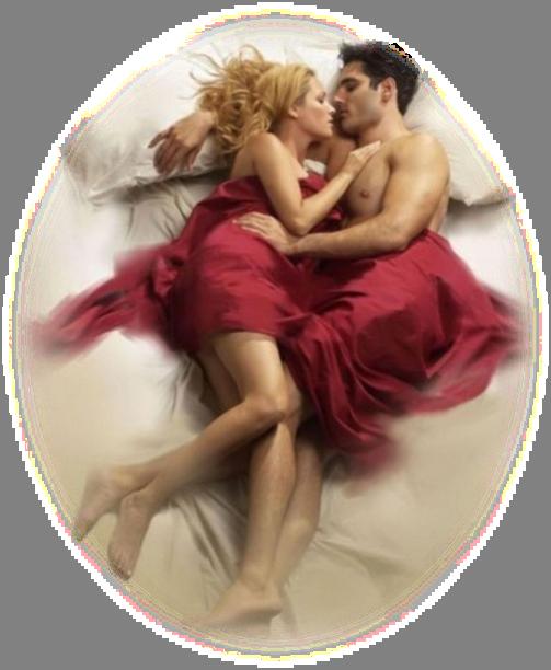 gif:couples amoureux