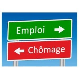 Liste agences interim for Agence interim paysagiste geneve