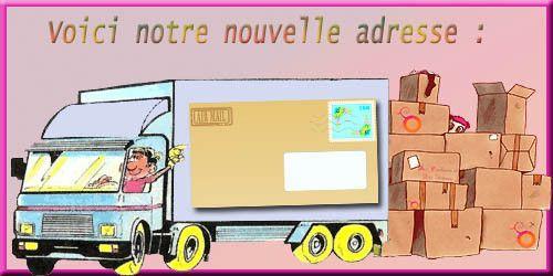 Populaire gif: MOTS pour BLOGS (divers dont animés ) KO14