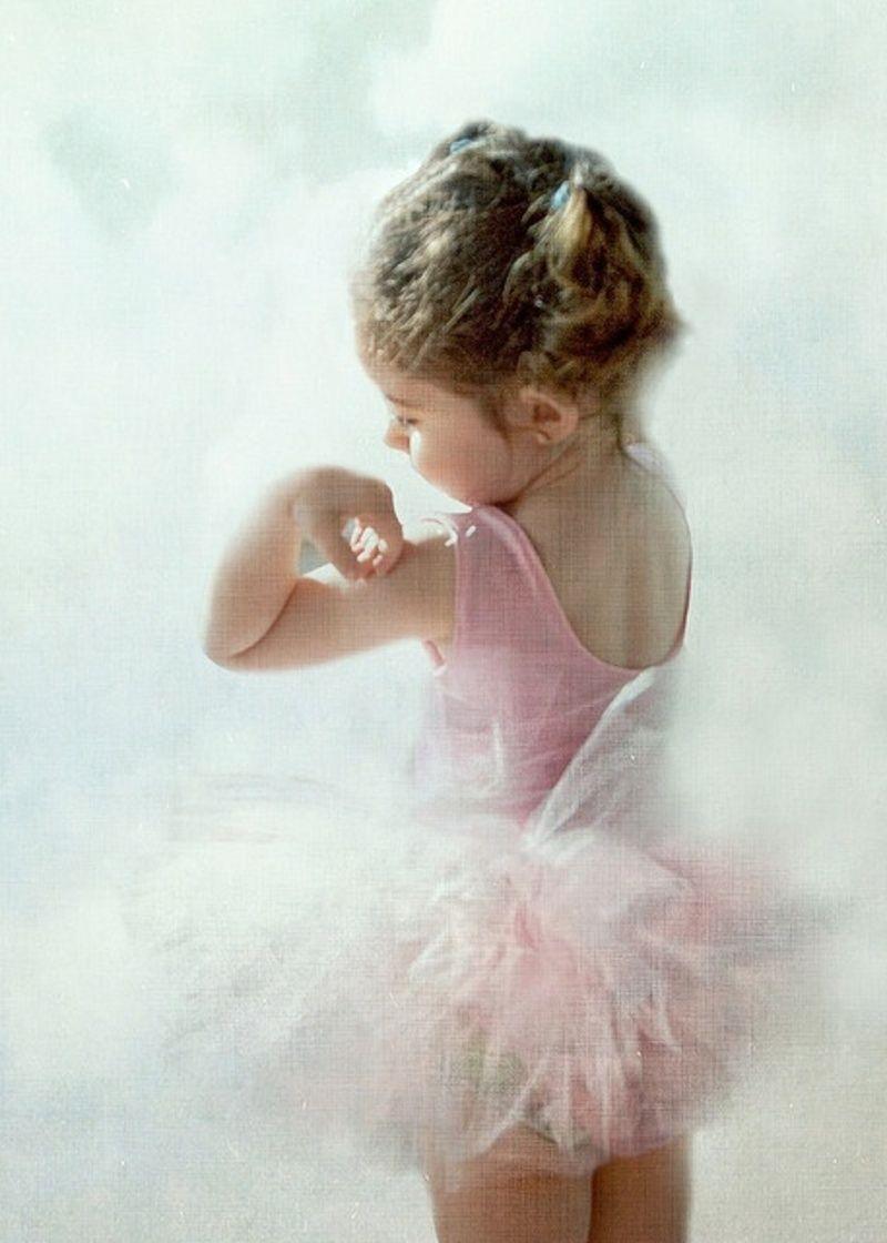 Deco danseuse  Chambre danseuse  deco chambre enfant