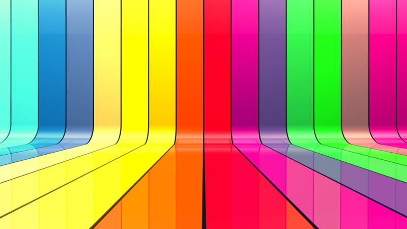 Tout en couleur ici (images)