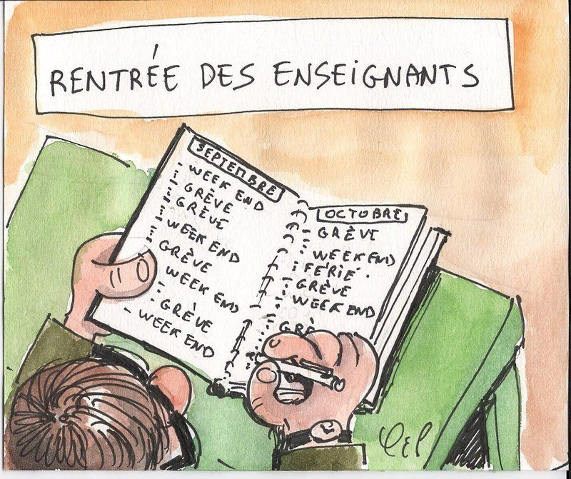Ectac-Humour-Pre-rentree-scolaire-2011-2012-03