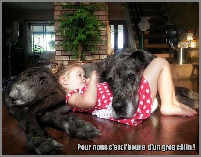 http://ageheureux.a.g.pic.centerblog.net/LnlR7qTzeb2Y.jpg