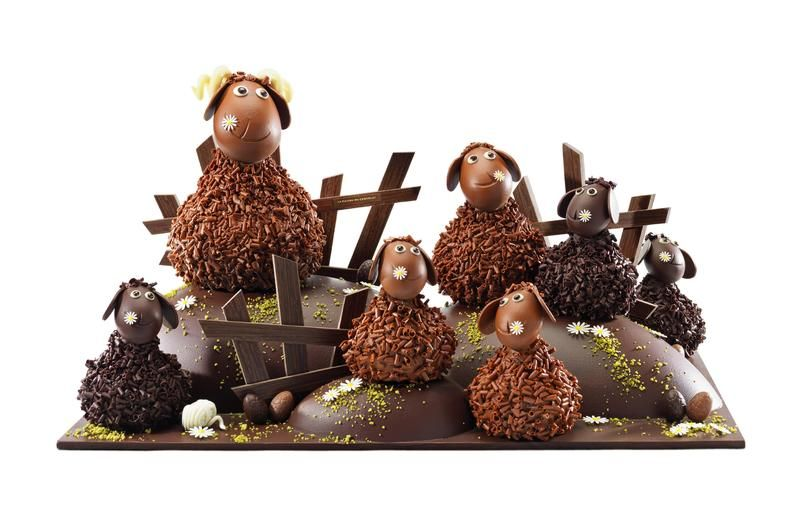 Maison-chocolat-Paques2013.jpg