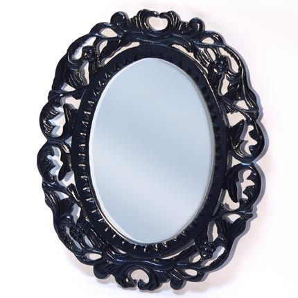 gif miroirmon beau miroir. Black Bedroom Furniture Sets. Home Design Ideas