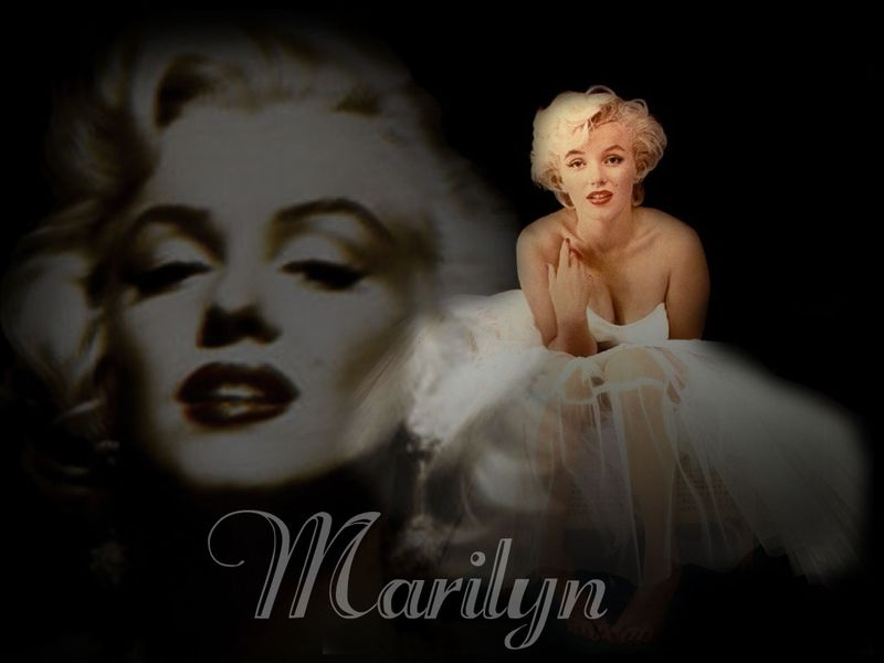 Maryline New-Image