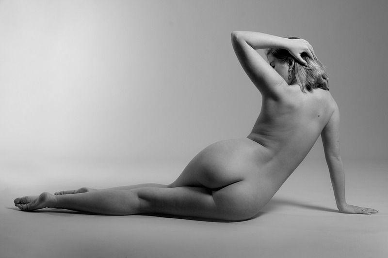 nude in publik escort magdeburg