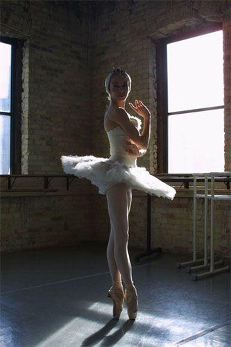 ballerine-photo-TOOZ.jpg