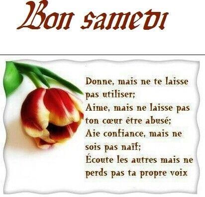 Matin en prières (27 Mars) Seigneur donne moi Ta divine Douceur Bon-samedi-24-aout-2013