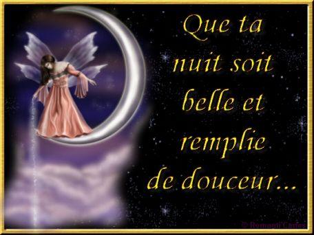 bonne_nuit_372.jpg