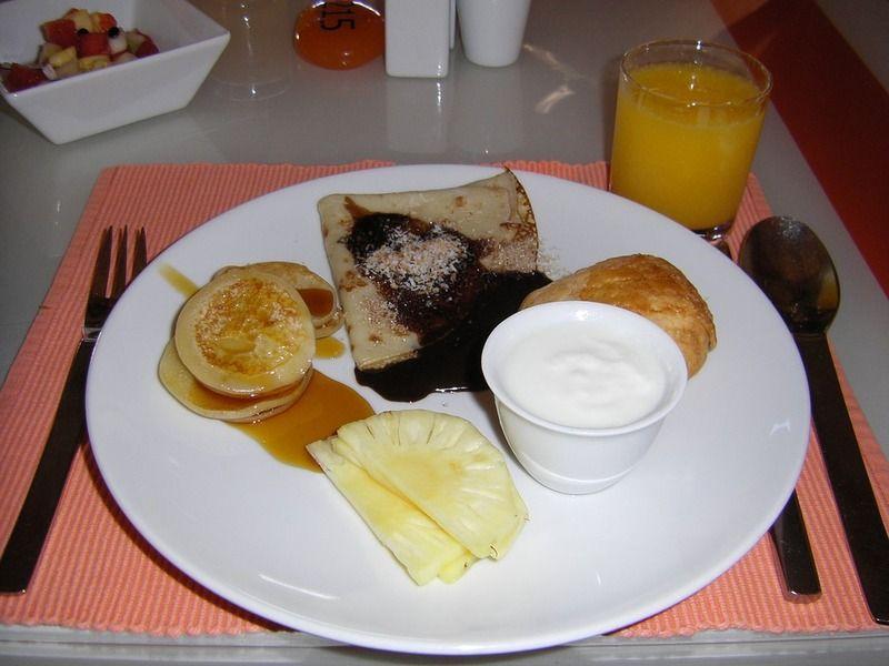 breakfast-8308_960_720