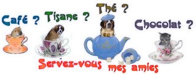 Bon Dimanche Cafe-the-tisane-chocmini_2