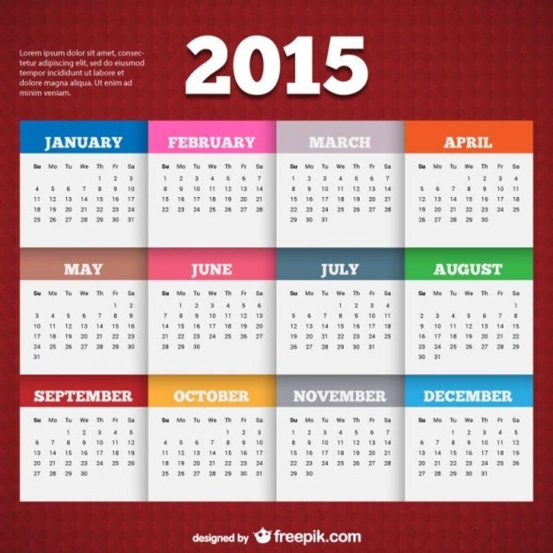 Calendario 20015 | Search Results | Calendar 2015