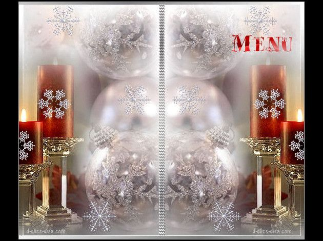 Etiquette Menu De Noel A Imprimer.Jour J Moins 13 De Noel Etiquettes Cadeaux Imprimer
