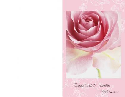 videos érotiques gratuites Sainte-Rose