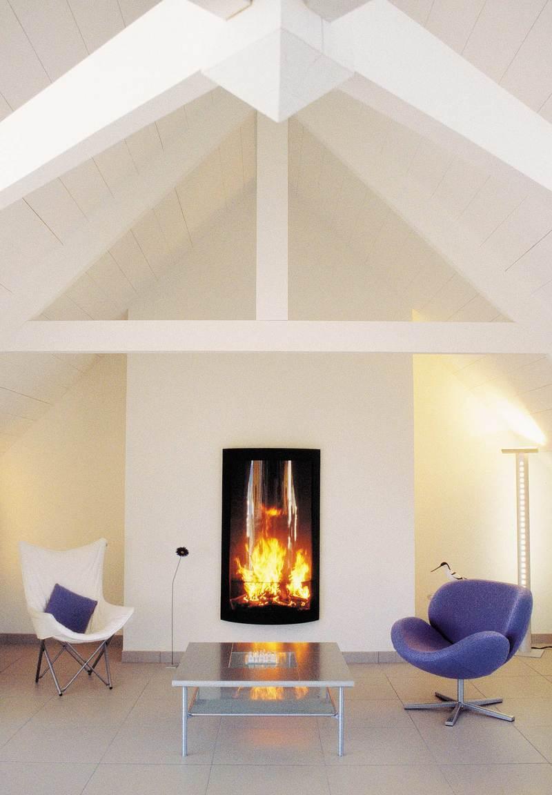 conseils chemin e. Black Bedroom Furniture Sets. Home Design Ideas