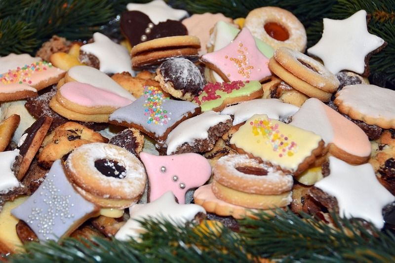 christmas-biscuits-1093587_960_720