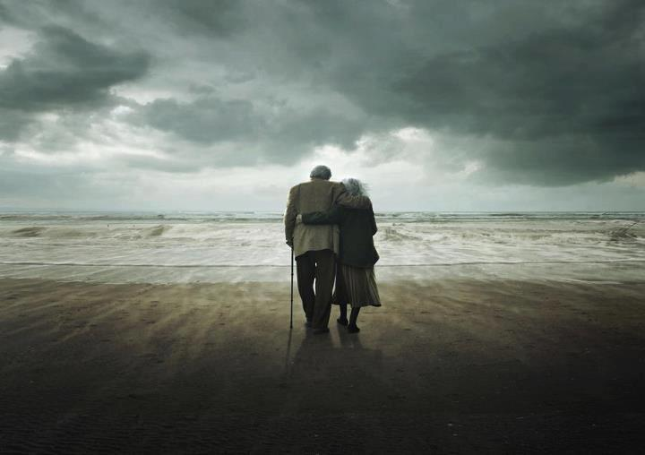couple-age.jpg