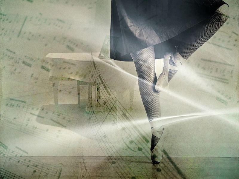 <<<<En puntas y a volar>>>> - Página 14 Dance-1958128_960_720