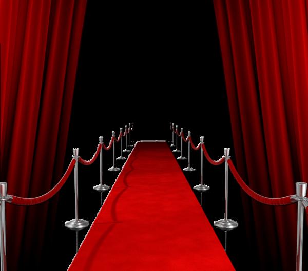 pour cr ations tubes tapis rouge cran ordinateur cin ma. Black Bedroom Furniture Sets. Home Design Ideas