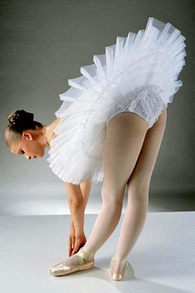 Favori photo,danseuse ballerine classique OA75