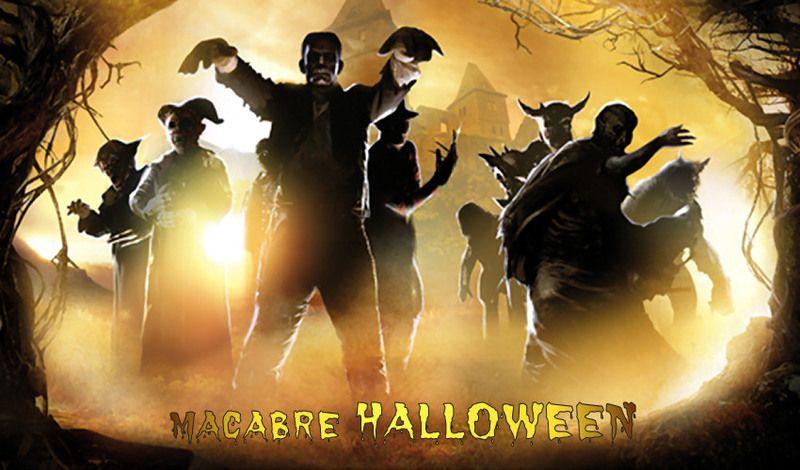Tous ce qui est en rapport avec halloween, sauf les sorcière - Page 5 Halloween-08