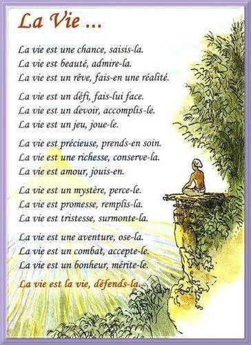 rencontre gratuite 75 Châteauroux