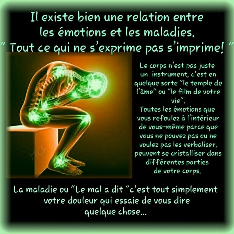 image001douleur.jpg