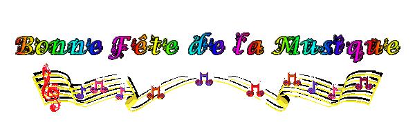 On est le 21 juin... La-musique_1