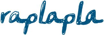 logo-raplapla_1.jpg