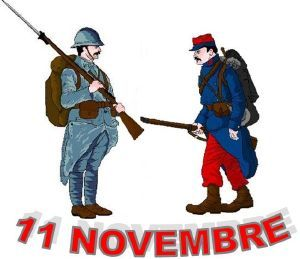 logo_11nov​embre