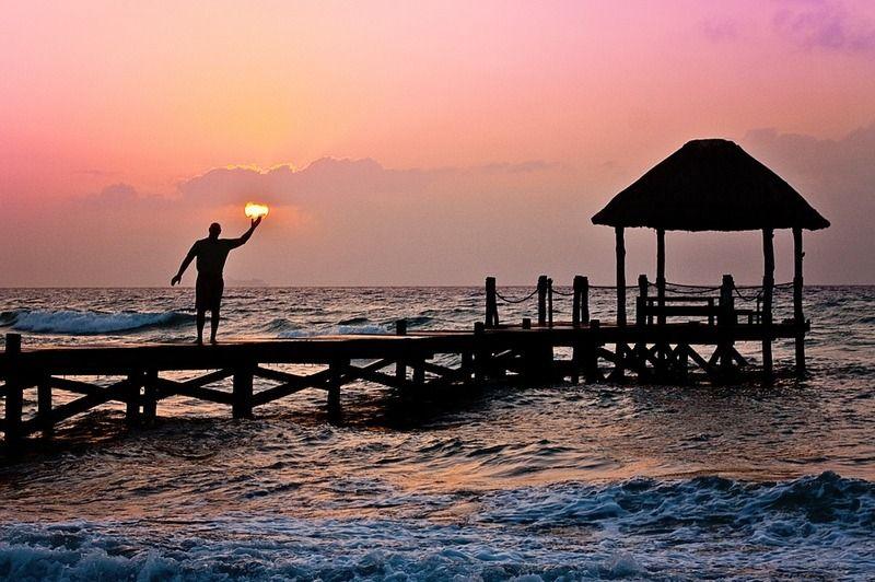 Heure du lever et coucher du soleil chez vous images - Heure lever coucher soleil belgique ...