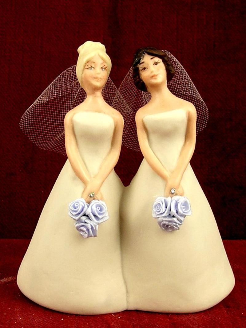 Quel est le problme du mariage pour tous ? Le Monde de