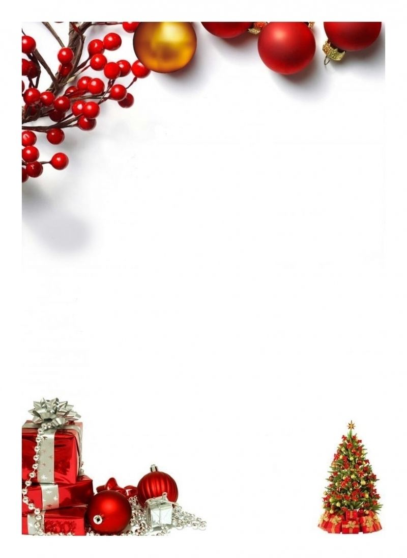 astuce images menu joyeux noel imprimer. Black Bedroom Furniture Sets. Home Design Ideas