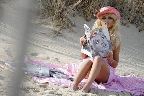 Axelle Parker Nude Photos 18